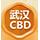 武汉CBD